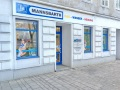 1. Bild / Mannsbarth GmbH