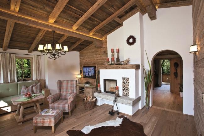 kienpointner gmbh waidring tirol. Black Bedroom Furniture Sets. Home Design Ideas