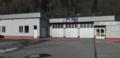 1. Bild / KFZ-Fachwerkstätte Ressler GmbH