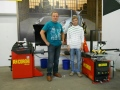 1. Bild / WPS OG  Wagner & Pichler  Kfz-Servicestation