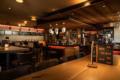 1. Bild / MEMORY  Cafe-Ristorante-Bar  Fun - Erlebnisgastronomie