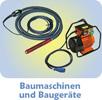 1. Bild / Baumaschinen Engelbogen GmbH
