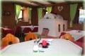 1. Bild / Gasthaus Volderauhof