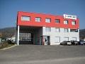 1. Bild / Austrian CraneSystems GmbH
