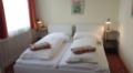 3. Bild / REINISCH Hotel-Restaurant