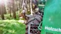 2. Bild / Holzschlägerung Windpeßl OG Forstservice – Holzbringungen – landwirtschaftliche Dienstleistungen