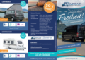 2. Bild / Campcar Freizeit & Reisemobile Spiessberger KG