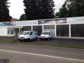 1. Bild / Aichinger Pools & Technik GmbH