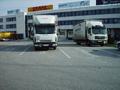 1. Bild / Tuscher GmbH  Special Transports