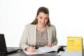 2. Bild / steuerWEHR Unternehmens- und Steuerberatungs GmbH