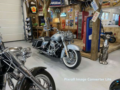 2. Bild / Motohawk Cars & Bikes