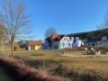1. Bild / eom SOLUTIONS GmbH
