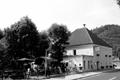 1. Bild / Gasthaus Troppacher  zum Schlosswirt