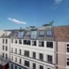 1. Bild / Erebos Asset GmbH