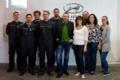 2. Bild / auto + motorrad  HOLZMEISTER GmbH & Co KG
