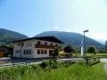 1. Bild / Gasthaus Marinelli