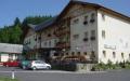 1. Bild / Gasthof - Pension  Roseggerhof
