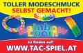 1. Bild / Spielzeugwelt  Graz - Weiz - Voitsberg - Bärnbach