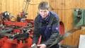 2. Bild / Kager GmbH  Sägewerk - Holzhandel