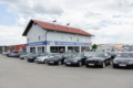 3. Bild / KFZ Gadermair GmbH