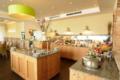 2. Bild / FIDI Hotel Restaurant  Kurtschack KG