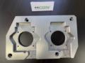 1. Bild / MCON Mechanical Construction GmbH