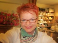 1. Bild / Kosmetikinstitut  Rosalinde Dietrich