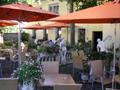 2. Bild / Akropolis Restaurant