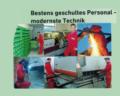 1. Bild / Bauer e.U.  Gerätebau und Metallbau