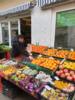 1. Bild / Obst und Gemüse Cvetic Dejan