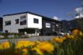 1. Bild / H&W Fliesen GmbH  Verlegung - Verkauf