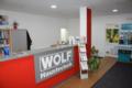 1. Bild / Wolf Haustechnik
