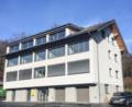 1. Bild / APEM GmbH