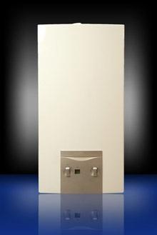 amd installateur gas wasser heizung wolkersdorf im. Black Bedroom Furniture Sets. Home Design Ideas