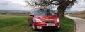 2. Bild / Hallo Taxi Bleich KG