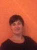 1. Bild / No Problem Massageinstitut Ursula Raff