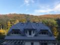 1. Bild / GNA Holzbau und Handels GmbH