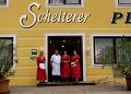 2. Bild / Gasthof - Pension  Scheiterer Herbert
