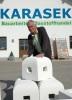 1. Bild / Gerhard Karasek e.U.  Bauarbeiten und Baustoffhandel