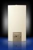 2. Bild / AMD Installateur Gas-Wasser-Heizung