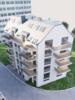 2. Bild / KC Aedificium  Consulting & Solutions GmbH