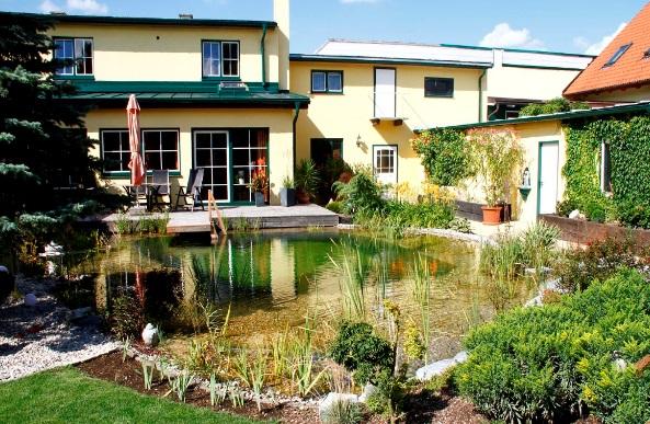 G rtnerei gartengestaltung heiduk e u baden for Gartengestaltung firma