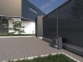 3. Bild / Wartecker GmbH