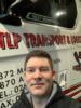 2. Bild / TLP Transport & Logistik GmbH