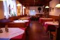 1. Bild / Gasthaus  Hirschentanz