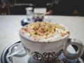1. Bild / Nove Rockabilly's Cafe