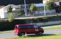 3. Bild / Taxi Express