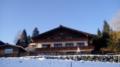 1. Bild / Landhaus Tirol