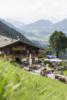 3. Bild / Berggasthof Hochlechen