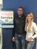 1. Bild / Bosch Service Meschnark